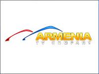 Почему в Армении не доверяют местным телеканалам?