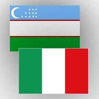 Узбекистан укрепил культурное сотрудничество с Италией