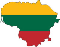 Обязаны ли русские Литвы любить Россию?