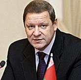 С. Сидорский