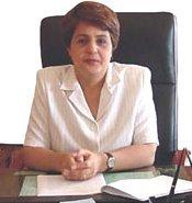 Сколько объектов госсобственности приватизировано в Армении?