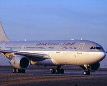 Когда появится прямое сообщение между Грузией и Катаром?