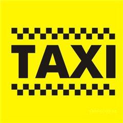 В Одессе задержали убийцу таксиста