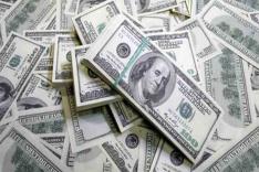 Эксперт: «Размеры госдолга Армении выглядят угрожающе»