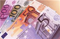 Курс евро: валюта находится в зоне флета