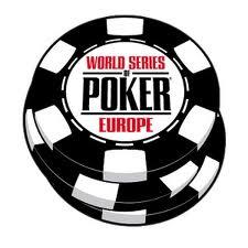 WSOP Europe-2012: уже объявлено полное расписание