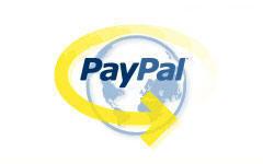 В PayPal подвели итоги 2011 года
