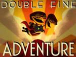 Кампания по сбору средств на Double Fine Adventure прошла успешно