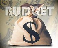 На сколько увеличится грузинский госбюджет?