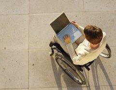 Какая программа разработана для детей-инвалидов в Ингушетии?