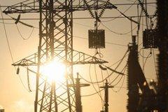 На сколько увеличилось производство электроэнергии в Кыргызстане?