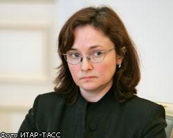 Будут ли законопроекты по предпринимательской деятельности согласовываться непосредственно с самими предпринимателями РФ?