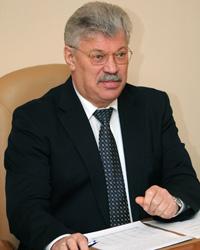 Какой чиновник был убит в Челябинске?