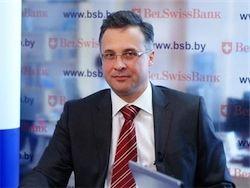 МИД Беларуси: санкции ЕС не принесут никаких результатов