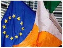 Ирландия и ЕС