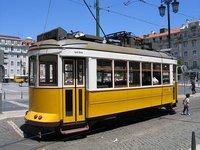 Агентство Moody`s снова снижает оценку Португалии