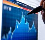 Инвесторам: S&P500 готовится к росту