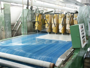 В Таджикистане будет налажено производство мрамора