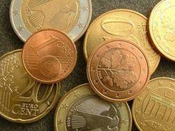 Курс евро: инвесторы ожидают снижение цены валюты