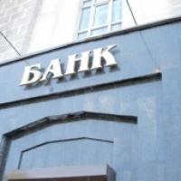 Банки России побили рекорд по займам