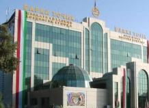 Сколько электроэнергии экспортировал Таджикистан?