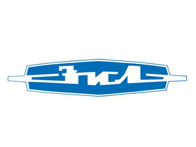 Тендер на проектировку нового завода МосАвтоЗИЛ выиграла компания из США