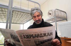 Появятся ли гостиницы для мигрантов в промышленных зонах Москвы?