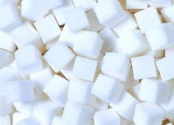 Молдова приостановила экспорт сахара