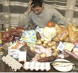 Каков уровень прожиточного минимума в Кыргызстане?