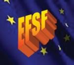 Рейтинг EFSF не повлияет на его финансовую мощь