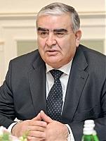 Гул Шерали