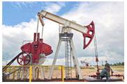 Что ждать от цены на нефть на этой неделе?