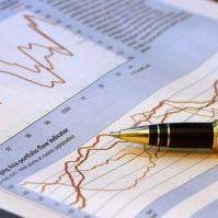 Инвесторам: Сбербанк инициирует размещение облигаций
