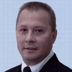 Какие подробности стали известны о ДТП Николая Лисина?
