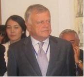 Эмери де Монтескью