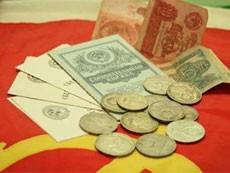 Проведет ли Азербайджан индексацию вкладов Сбербанка СССР?