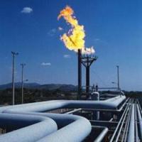 Почему цены на газ в США падают?
