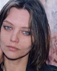 В Париже скончалась Екатерина Голубева