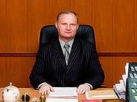 В отставку ушел председатель Мещанского суда