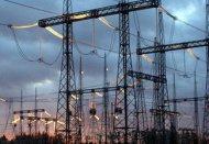 Азербайджанский оператор электросетей нарастил уставной фонд