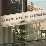 Резервный Банк Австралии воздержался от повышения процентной ставки