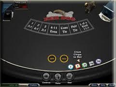 Lock Casino или недостаточная безопасность Lock компании