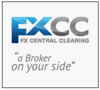 FXCC: немного о спрэдах…