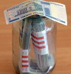 Какие новые банки появятся в Беларуси?