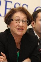 баронесса Вивьен Стерн