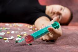 Как в России будут бороться с наркоманией?