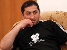 По подозрению в убийстве в Москве задержан чемпион мира по ушу-санда