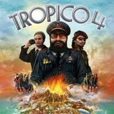 Tropico 4 пополнилось новым дополнением