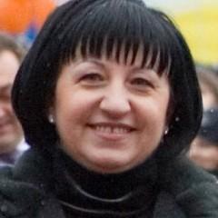 В Киевском горсовете новый секретарь