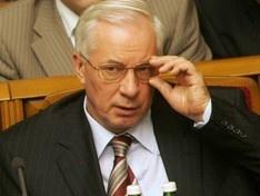 Украинцам не будут переносить рабочие дни с 5 по 7 мая